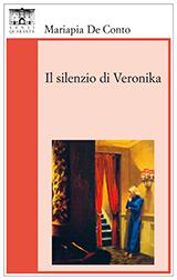 Il silenzio di Veronika